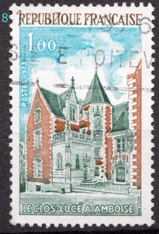 Name:  Château du Clos Lucé.jpg Views: 433 Size:  84.5 KB