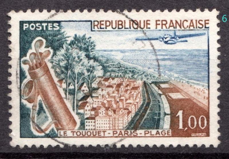 Name:  Le Touquet-Paris-Plage.jpg Views: 439 Size:  94.8 KB