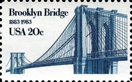 Name:  29 Brooklyn.jpg Views: 205 Size:  44.8 KB