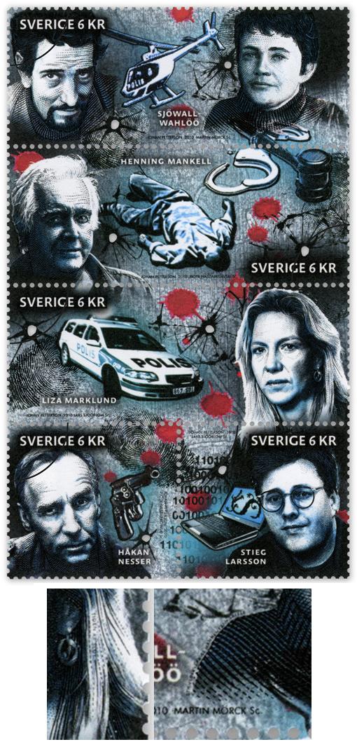 Name:  stamp-rating-2011-52.jpg Views: 654 Size:  381.3 KB