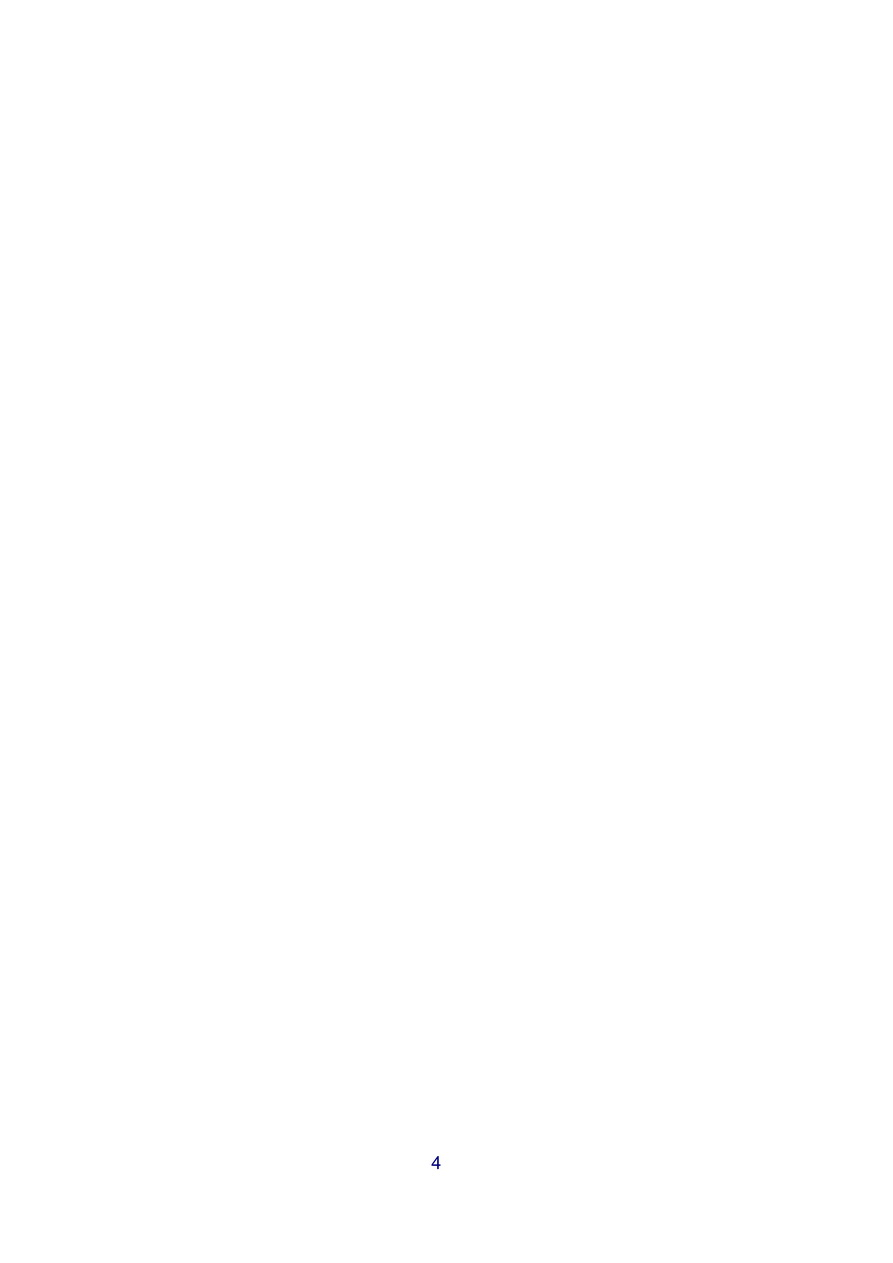 Name:  QCVN-69-_2013_BTTTT-4_resize.jpg Views: 71 Size:  21.7 KB