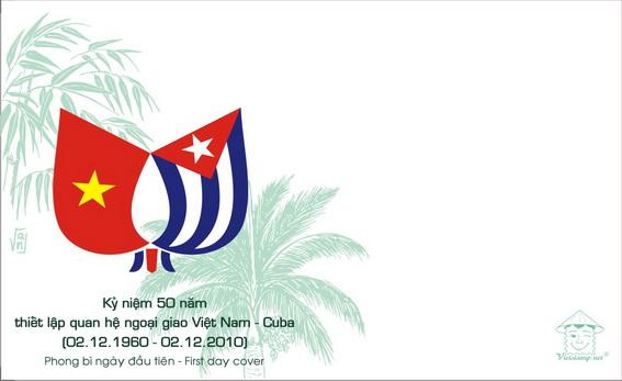 Name:  FDC Viet-Cuba_resize.jpg Views: 653 Size:  45.6 KB