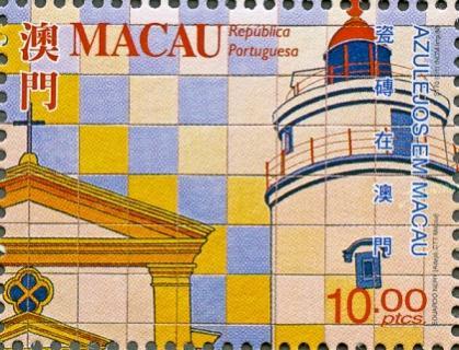 Name:  Macau8 Dec1998 - Guia Lighthouse.jpg Views: 231 Size:  38.4 KB
