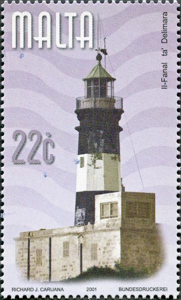 Name:  Delimara - Malta 2001.jpg Views: 210 Size:  45.2 KB