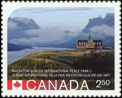 Name:  waterton-glacier-international-peace-park-canada-stamp.jpg