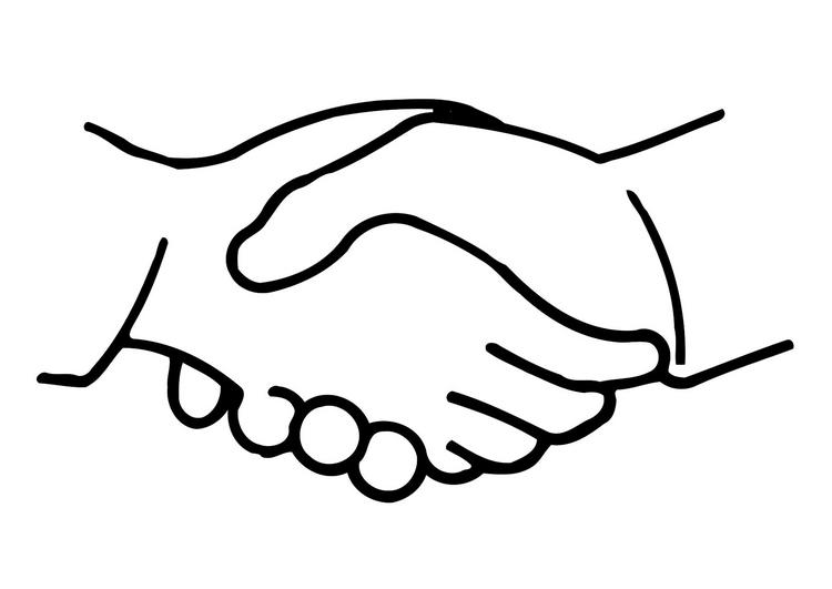 Name:  shake-hands.jpg Views: 585 Size:  51.3 KB