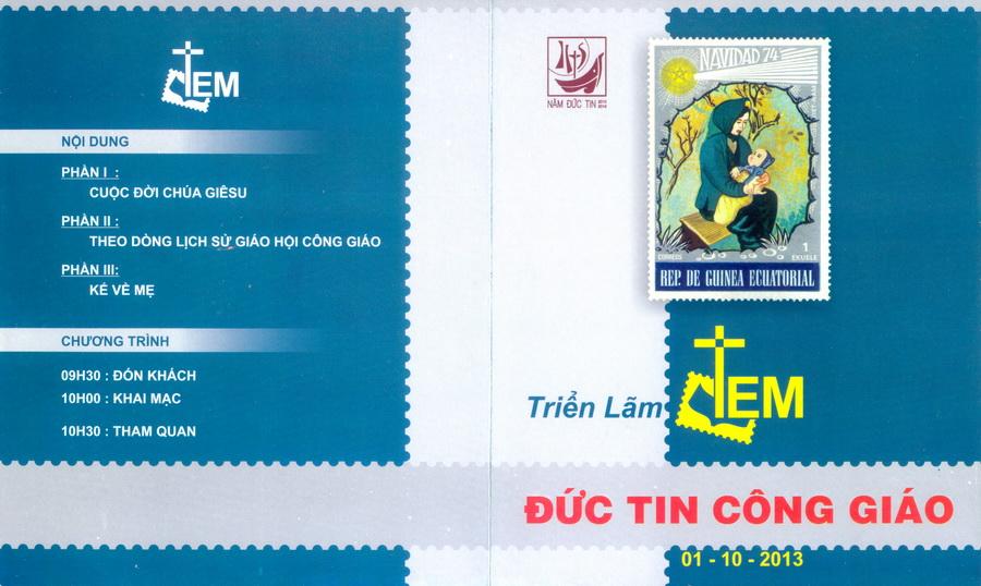 Name:  Viet Stamp-Thu moi trien lam Duc tin Cong Giao-ngoai.jpg Views: 473 Size:  190.9 KB