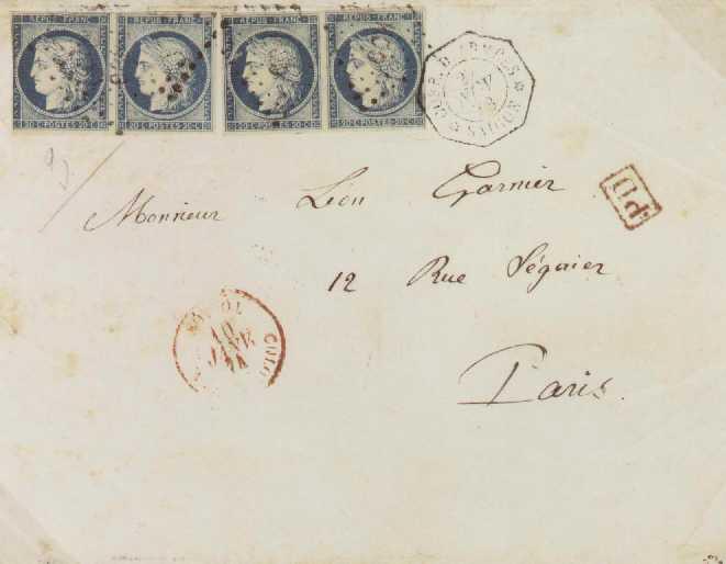 Name:  Garnier 1871.jpg Views: 679 Size:  21.5 KB