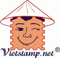 Name:  logo VSC.jpg Views: 570 Size:  19.6 KB