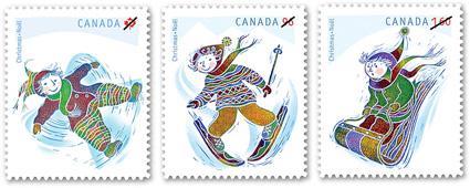 Name:  2008_winterfun_stamp.jpg Views: 200 Size:  50.4 KB