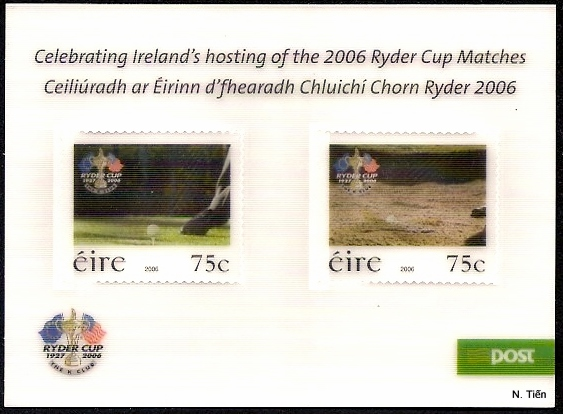 Name:  Ireland-2006 Ryder cup.jpg
