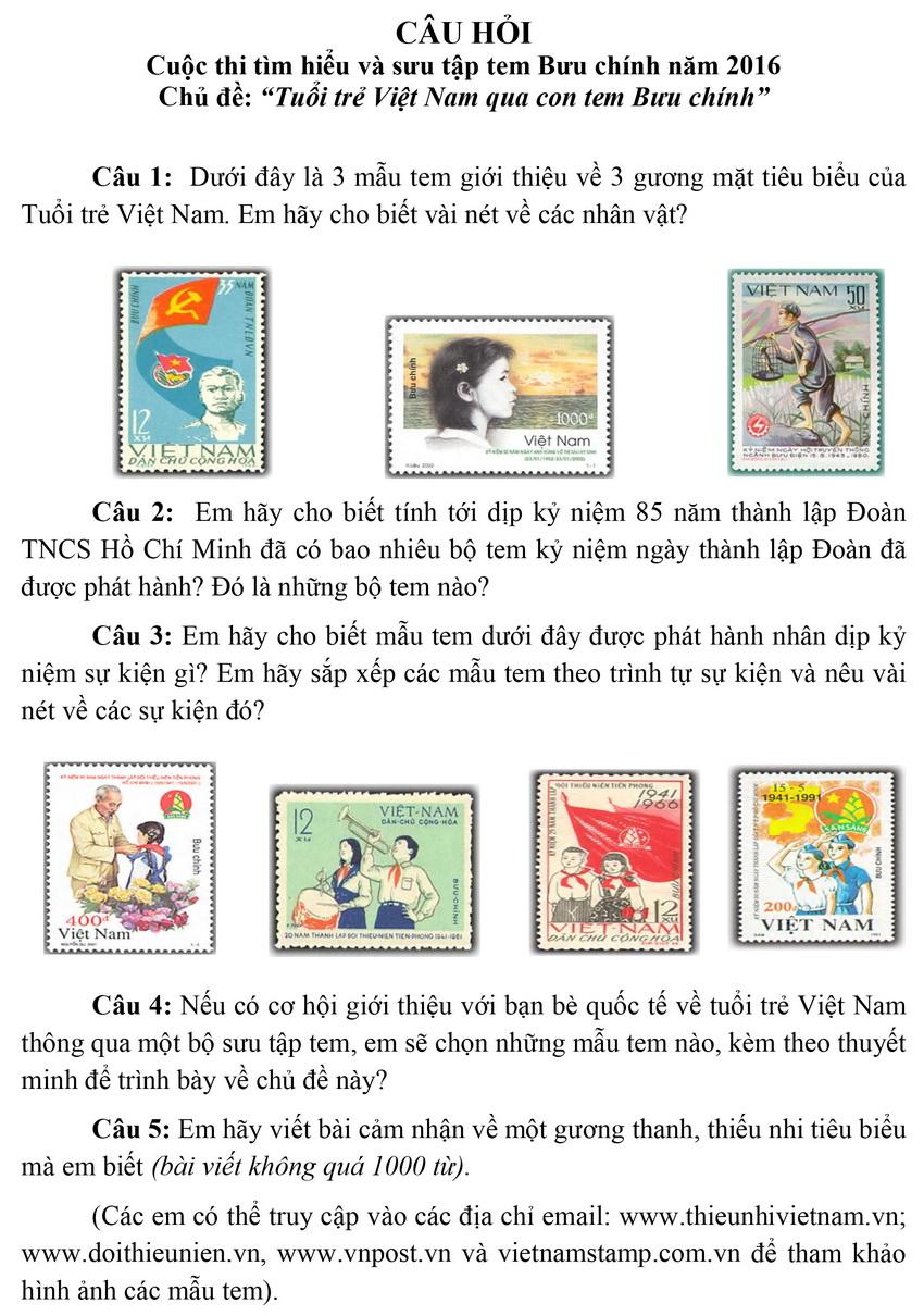 Name:  Viet Stamp_Cau hoi cuoc thi tem 20116_s8.jpg Views: 23386 Size:  338.7 KB