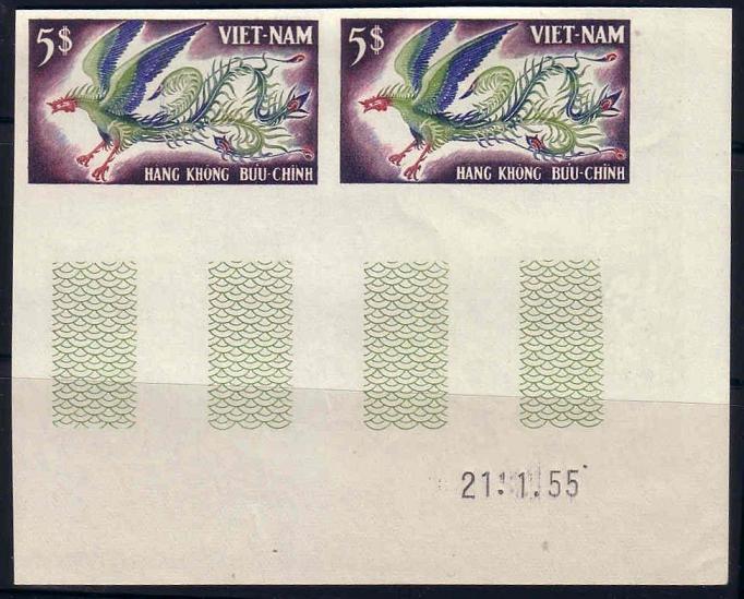 Name:  pair phung cao cang.JPG Views: 1750 Size:  67.9 KB