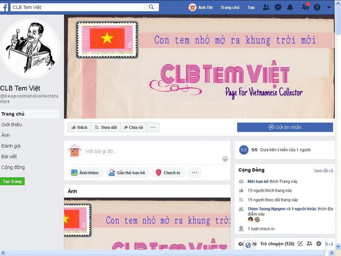 Name:  clbtv tren fb.jpg Views: 266 Size:  109.6 KB