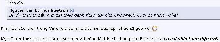 Name:  Danh Thiep - 12.5.2k9!.jpg Views: 323 Size:  32.3 KB