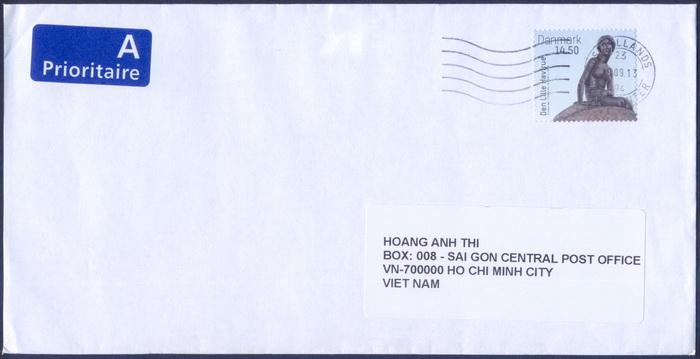 Name:  Viet Stamp - Phong bi Dan Mach dan tem nang tien ca.jpg Views: 882 Size:  75.1 KB