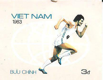 Name:  vietnam_1983_aerogram_the thao_tem.jpg Views: 227 Size:  87.3 KB