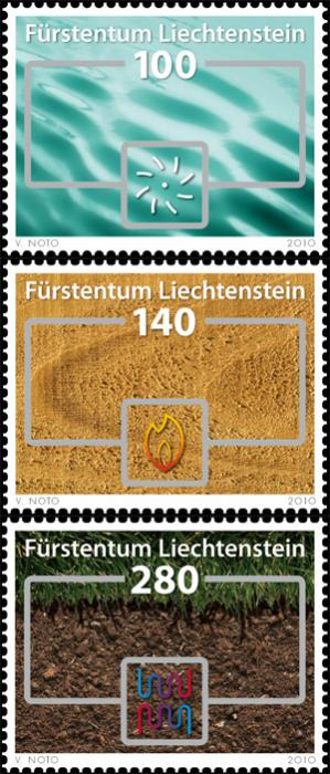 Name:  Liechtenstein.jpg
