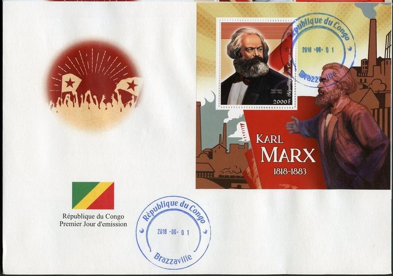 Name:  marx-congo-fdc1.jpg Views: 78 Size:  181.6 KB