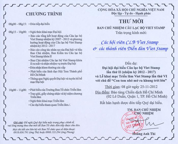 Name:  Thu moi VS6_2012_back.jpg Views: 7724 Size:  397.3 KB