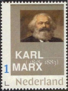 Name:  marx-nederland-tem.jpg Views: 132 Size:  100.4 KB