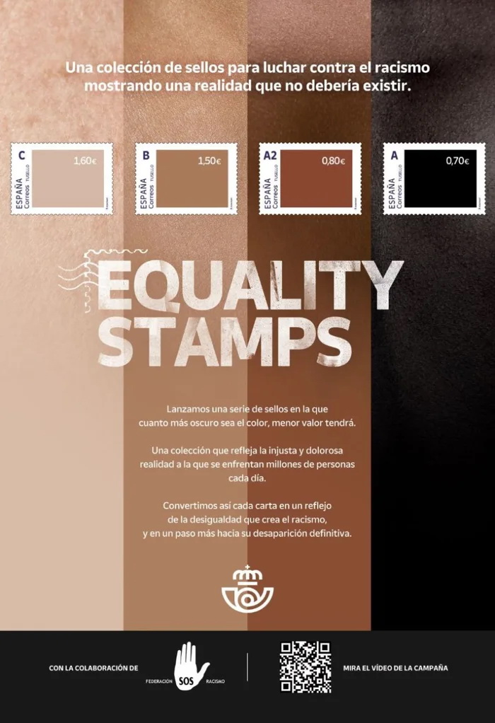 Name:  spain-equality-personalized-stamps-brochure.jpg Views: 131 Size:  167.6 KB