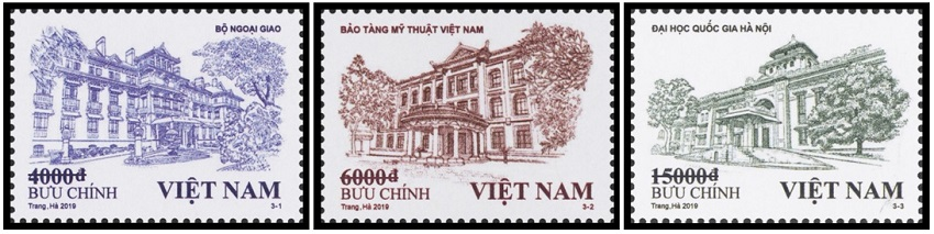 Name:  bo-tem-phong-canh-3.jpg Views: 75 Size:  99.5 KB
