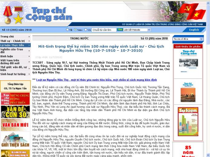 Name:  Tap chi CS 10-7.jpg Views: 492 Size:  104.1 KB