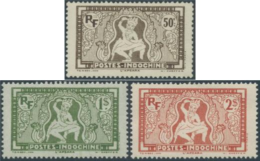 Name:  tem apsara ph 1931.jpg Views: 212 Size:  147.9 KB