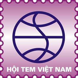 Name:  logo - Hoi tem VN.jpg Views: 227 Size:  15.4 KB