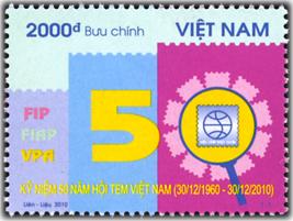 Name:  Hoi tem VN 50 năm.jpg Views: 345 Size:  91.7 KB