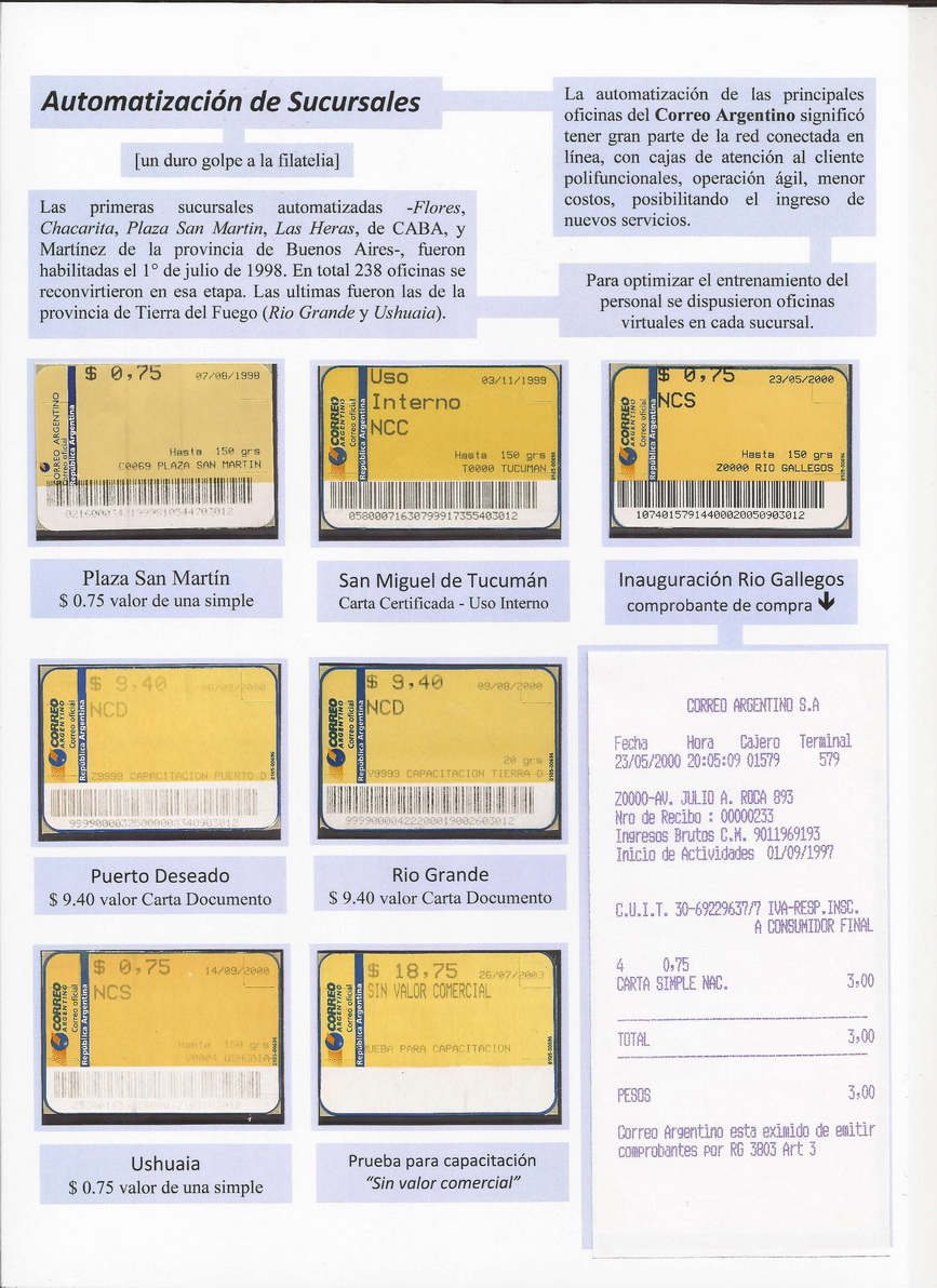 Name:  VTF-02-Contate-Otra_opt-8_resize.jpg Views: 290 Size:  370.1 KB