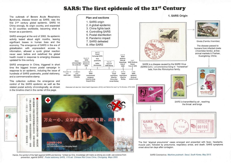 Name:  VTF-32-Recuenco-SARS_opt-1_resize.jpg Views: 275 Size:  399.0 KB