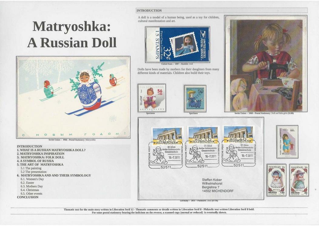 Name:  VTF-36-Colecao_matryoshka-1_resize.jpg Views: 231 Size:  272.3 KB
