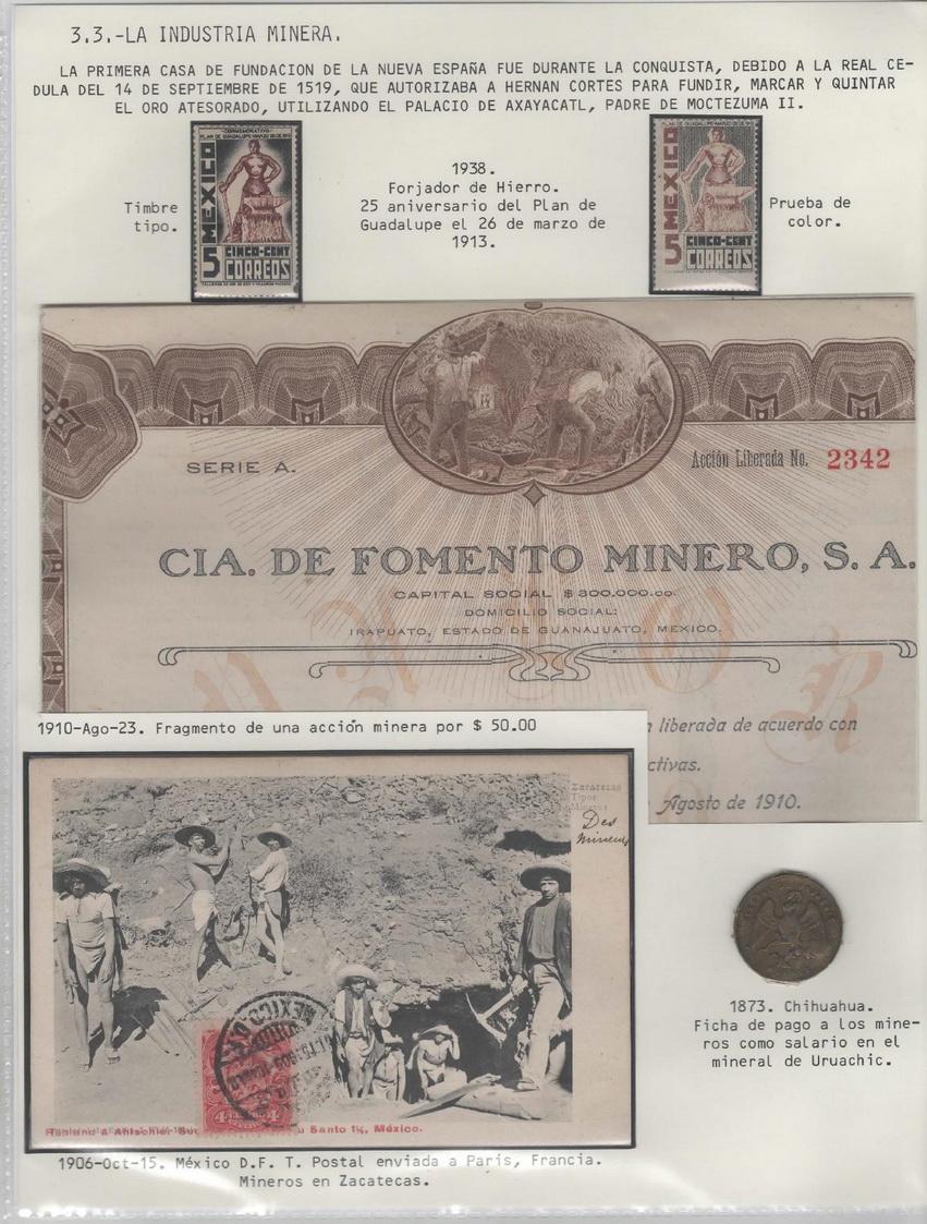 Name:  MX - B4 - Carlos Urzua-33_resize.jpg Views: 60 Size:  356.3 KB