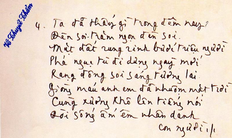 Name:  Ta thay gi dem nay-Trinh Cong Son-4-Scan.jpg Views: 243 Size:  65.8 KB