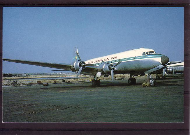 Name:  DC 4.JPG Views: 836 Size:  46.5 KB