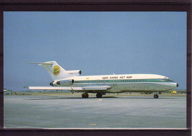 Name:  Boeing 727.JPG Views: 873 Size:  44.5 KB