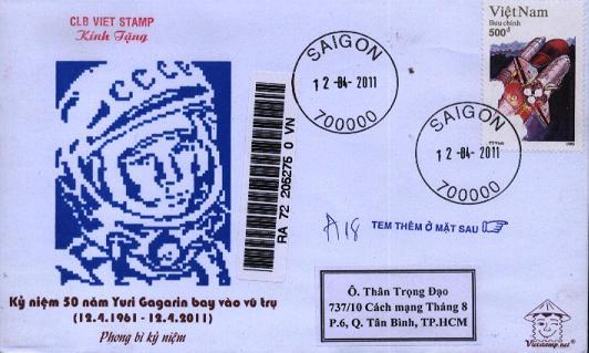 Name:  Gagarin.jpg Views: 373 Size:  37.1 KB