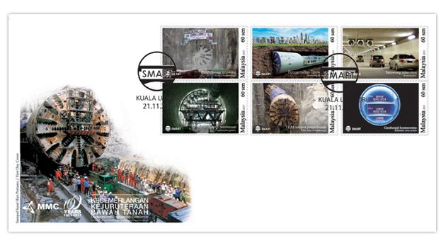 Name:  20111121FDCWS.jpg Views: 136 Size:  165.3 KB