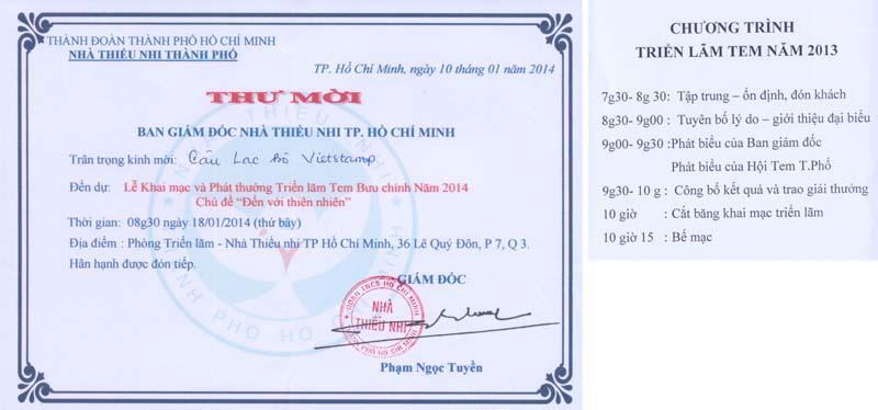 Name:  TM Nha Thieu Nhi TP.jpg Views: 193 Size:  63.6 KB