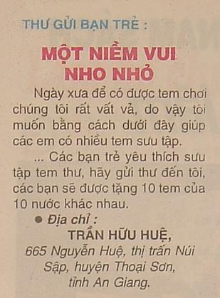 Name:  bac Tran Huu Hue.jpg Views: 597 Size:  33.6 KB