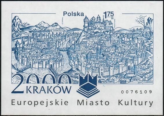 Name:  krakrow_2.jpg Views: 147 Size:  257.4 KB