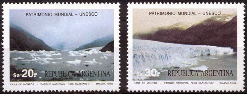 Name:  Los Glaciares 1.jpg Views: 122 Size:  221.2 KB