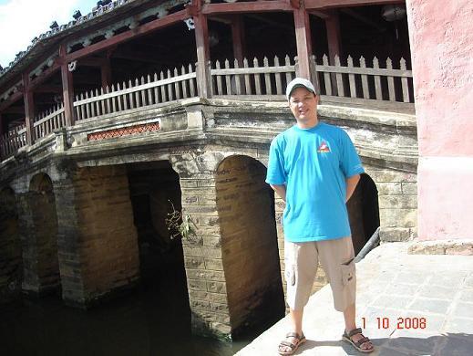 Name:  a.manhthuong.jpg Views: 262 Size:  41.6 KB