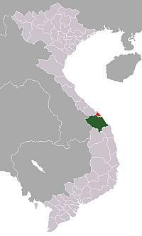 Name:  LocationVietnamQuangNam.jpg Views: 312 Size:  7.9 KB