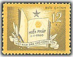 Name:  1.1.1960 - Hien Phap - thứ 2 - fb.14.9.20189!!.... t7.5.9.2020.........jpg Views: 358 Size:  16.3 KB