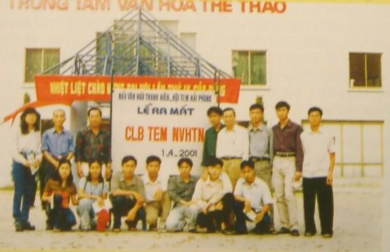 Name:  clb TEM tre nha VHTN 04-01-2001.jpg Views: 255 Size:  51.5 KB
