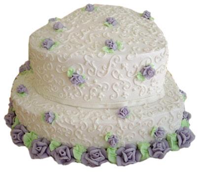 Name:  wedding_cake14.jpg Views: 222 Size:  33.0 KB