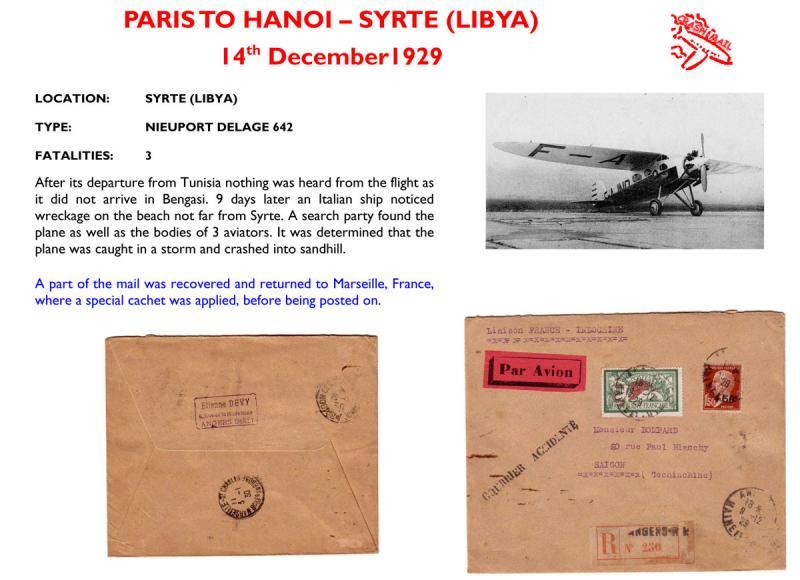Name:  1929_12_14_PARIS_HANOI_SYRTE_LIBYA.jpg Views: 200 Size:  65.2 KB